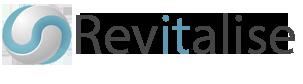 Revitalise-IT
